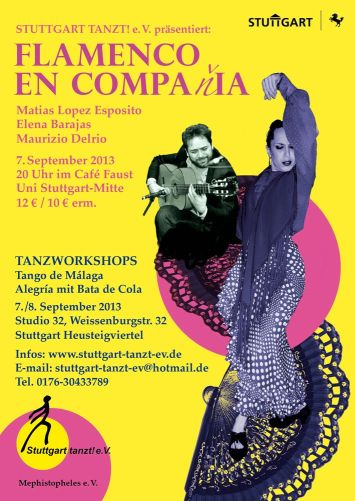 002_projekt_flamenco_03