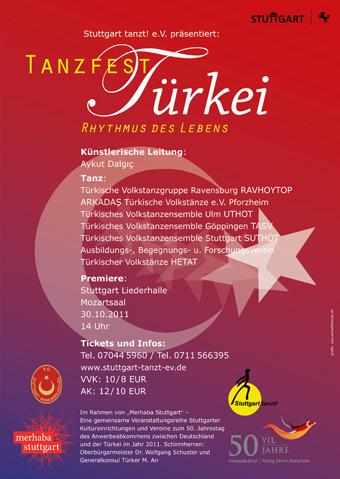 003_projekt_türk-tanz_01