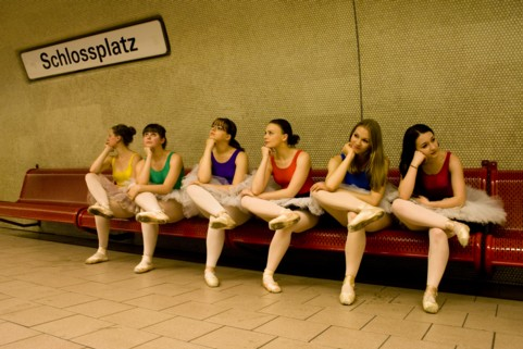 stuttgart tanzt_natalie b